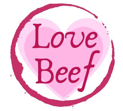 LoveBeef