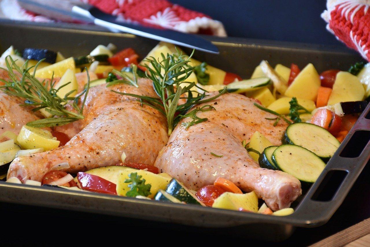 consigli carne arrosto cottura al forno